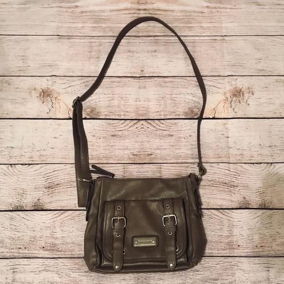 Franco Sarto Handbags - Franco Sarto Purse